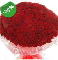 151 adet sevdiğime özel kırmızı gül buketi  Çankırı çiçek yolla , çiçek gönder , çiçekçi