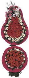 Çankırı İnternetten çiçek siparişi  Model Sepetlerden Seçme 2