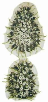 Çankırı çiçek gönderme sitemiz güvenlidir  Model Sepetlerden Seçme 3