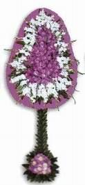 Çankırı çiçek yolla  Model Sepetlerden Seçme 4