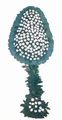 Çankırı çiçek gönderme  Model Sepetlerden Seçme 5