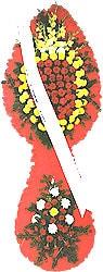 Çankırı ucuz çiçek gönder  Model Sepetlerden Seçme 9