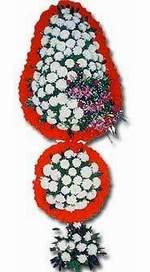 Çankırı internetten çiçek satışı  Model Sepetlerden Seçme 13