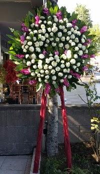 Çankırı çiçek yolla  Cenaze Çelengi  Çankırı çiçek yolla , çiçek gönder , çiçekçi