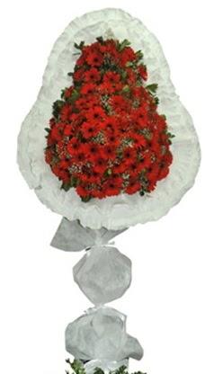 Tek katlı düğün nikah açılış çiçek modeli  Çankırı çiçek , çiçekçi , çiçekçilik
