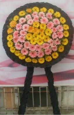 Görsel cenaze çiçeği  Çankırı çiçek gönderme sitemiz güvenlidir