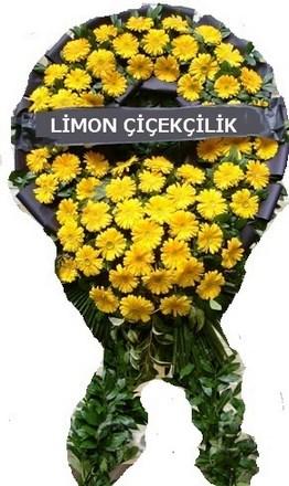 Cenaze çiçek modeli  Çankırı İnternetten çiçek siparişi