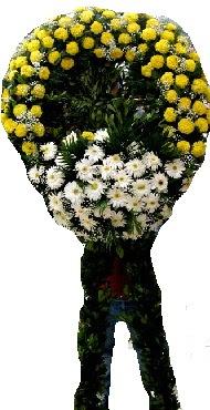 Cenaze çiçek modeli  Çankırı çiçek yolla