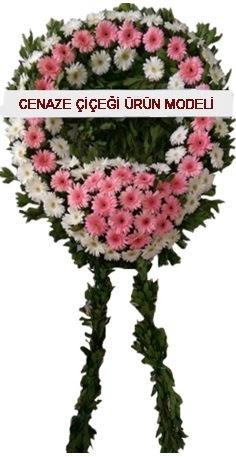 cenaze çelenk çiçeği  Çankırı İnternetten çiçek siparişi