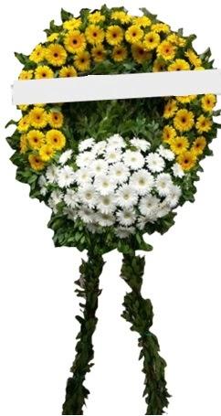 cenaze çelenk çiçeği  Çankırı ucuz çiçek gönder