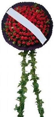 Cenaze çelenk modelleri  Çankırı çiçek yolla , çiçek gönder , çiçekçi