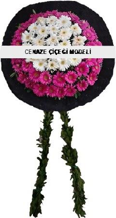Cenaze çiçekleri modelleri  Çankırı çiçekçiler