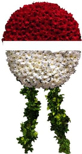 Cenaze çiçekleri modelleri  Çankırı çiçek siparişi vermek