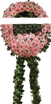 Cenaze çiçekleri modelleri  Çankırı çiçek yolla