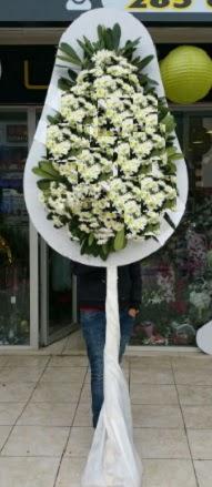 Tek katlı düğün nikah açılış çiçekleri  Çankırı çiçek online çiçek siparişi