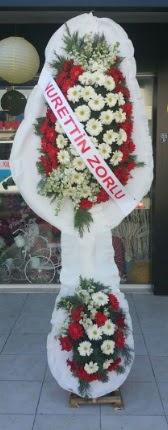 Düğüne çiçek nikaha çiçek modeli  Çankırı çiçek , çiçekçi , çiçekçilik