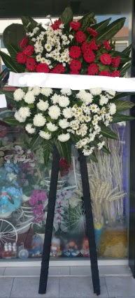 Cenaze çiçeği cenaze çiçek modelleri  Çankırı çiçek yolla , çiçek gönder , çiçekçi
