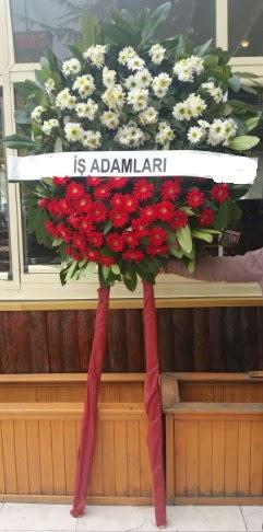 Cenaze çiçeği cenaze çiçek modelleri  Çankırı hediye sevgilime hediye çiçek