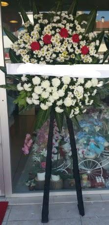 Cenaze çiçeği cenaze çiçek modelleri  Çankırı çiçek online çiçek siparişi