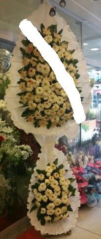 Düğün nikah çiçekleri  Çankırı çiçek servisi , çiçekçi adresleri