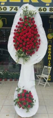Düğüne nikaha çiçek modeli Ankara  Çankırı çiçek servisi , çiçekçi adresleri