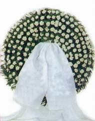 Çankırı internetten çiçek siparişi   sadece CENAZE ye yollanmaktadir