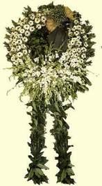 Çankırı çiçek siparişi vermek  sadece CENAZE ye yollanmaktadir