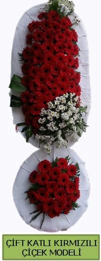 Düğün nikah açılış çiçek modeli  Çankırı çiçek servisi , çiçekçi adresleri