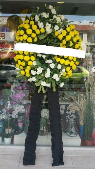 Cenaze çiçek modeli cenaze çiçeği  Çankırı çiçek servisi , çiçekçi adresleri