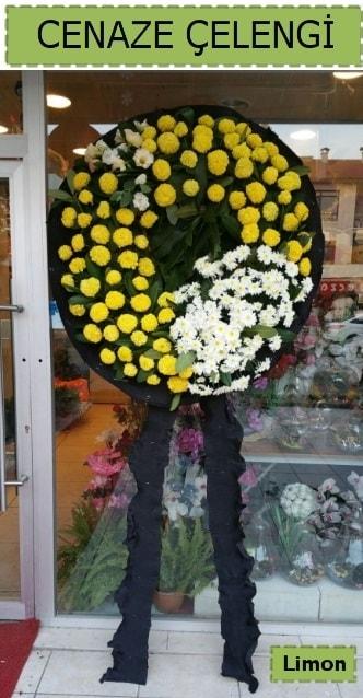 Cenaze çiçeği çelengi modelleri  Çankırı çiçek mağazası , çiçekçi adresleri