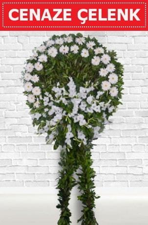 Cenaze Çelenk cenaze çiçeği  Çankırı çiçek mağazası , çiçekçi adresleri