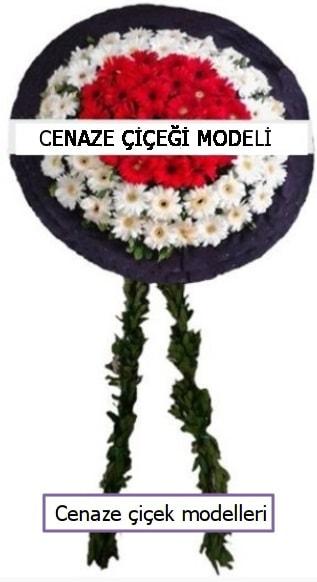 Cenaze çiçeği cenazeye çiçek modeli  Çankırı çiçek mağazası , çiçekçi adresleri